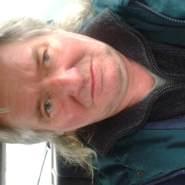 josefriha's profile photo