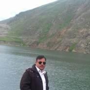 humayonkhan7's profile photo