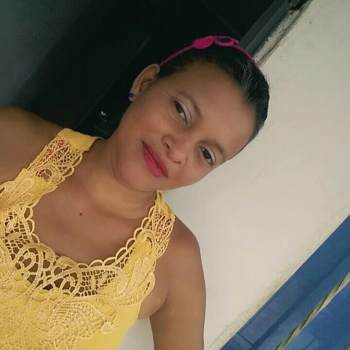 claudiainezhernandez_Atlantico_Single_Female