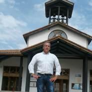 ivansepulveda4's profile photo