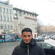 mohammedhamid1's profile photo