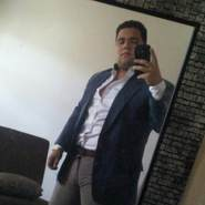 alexanderjavier2's profile photo