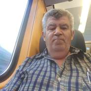 paulokoelho's profile photo