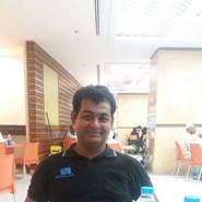 musheerali5's profile photo