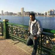mohamedsaadelzawawy's profile photo