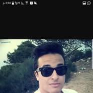 ranaorsan's profile photo
