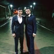 Sahinsevlu's profile photo