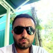 turko6900's profile photo