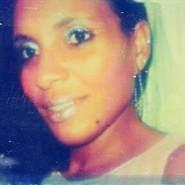 albamanzeta's profile photo