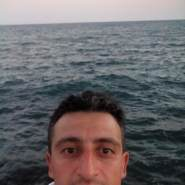 emreaslan61's profile photo