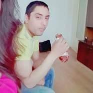 PavlinRadoslavov's profile photo