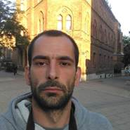 adnansemsovic16's profile photo