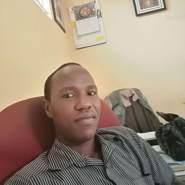 kisembocharlesateeny's profile photo