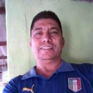 franciscoperez101's profile photo