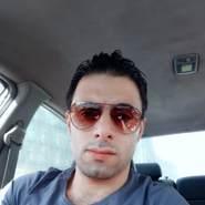 Adam079651's profile photo