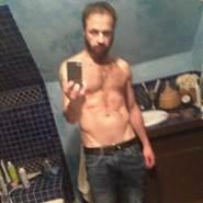 taylorblackwell's profile photo