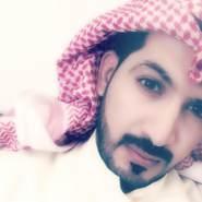 fahadal_otaibi's profile photo