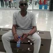 stevennkani's profile photo