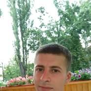 gicupetrascu6's profile photo