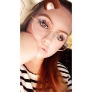 mckayla_dodson's profile photo