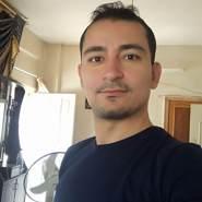 yamenmohammadtalab's profile photo