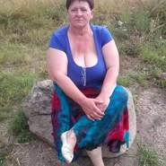 halinafogiel's profile photo