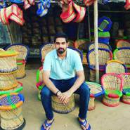 abhishekgaur2's profile photo