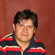 giofoxmirmach's profile photo