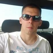 user_xb7118's profile photo