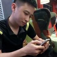 user_gsd58's profile photo