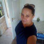 elekbernadett2's profile photo