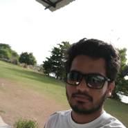 parthvasani's profile photo