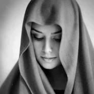 asmaaben4's profile photo