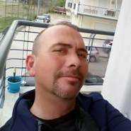 user_dvt86375's profile photo