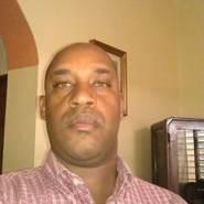 cesareomejia's profile photo