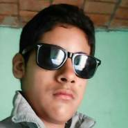 omatbugarin's profile photo