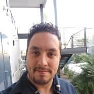 michaelmorisseau's profile photo