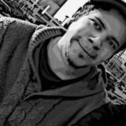 diegomolinapena's profile photo
