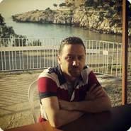 tarek291kh1's profile photo