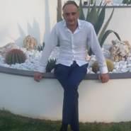 ferdinapoletano's profile photo