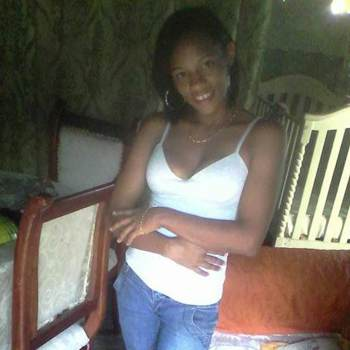 marialopezvalentin_San Cristobal_Single_Female