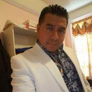 miguelgonzalez209's profile photo