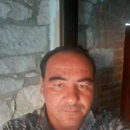antoniobollella's profile photo