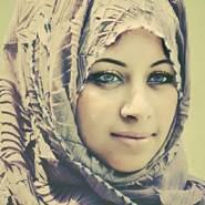 marinaruma's profile photo