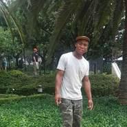 moganedilebethamogan's profile photo