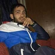 ferudundemirli's profile photo