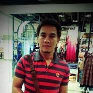 txuki1394's profile photo