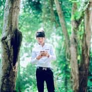 VanThang_992's profile photo