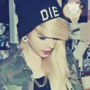 laydymiya's profile photo