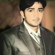 zaighamfaisal's profile photo